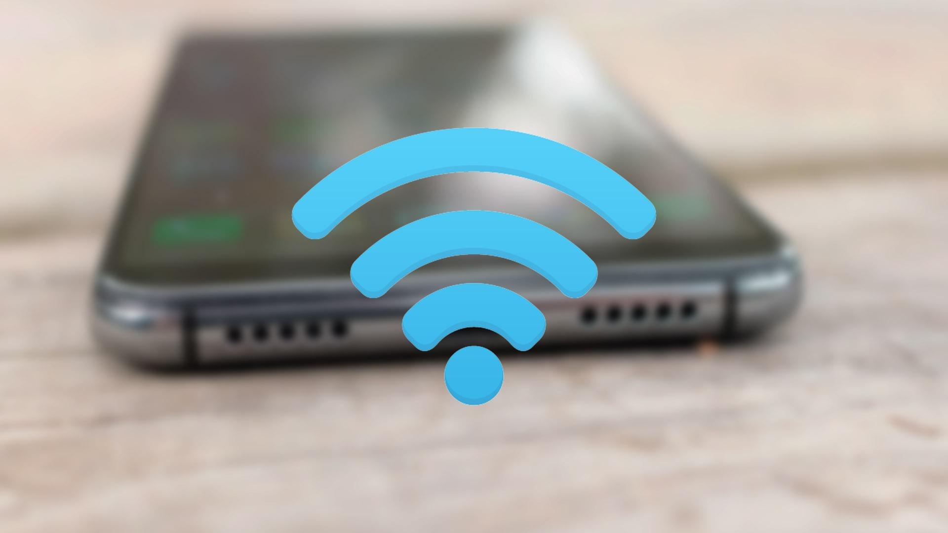 Mejorar el internet en el móvil